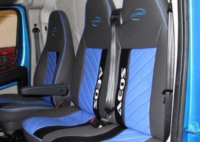 Aeos-3.5-tonne-upholstery-