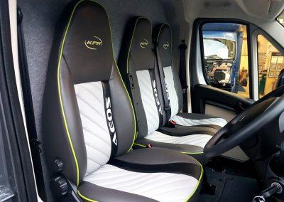 Aeos-4.5-tonne-Hybrid-seats