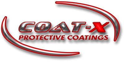 Coat-X protective coating