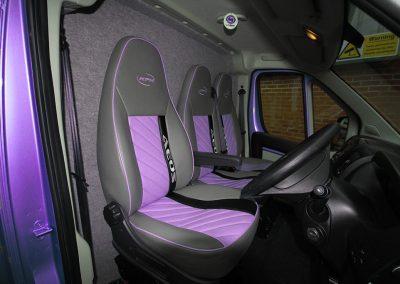 aeos-compactst45l-2