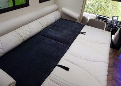 KPH Helios - Double Bed